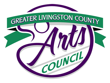 Greater Livingston Co. Arts Council